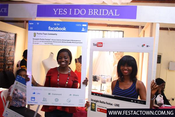 Festac-bridal-8