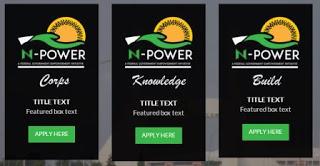 npower2