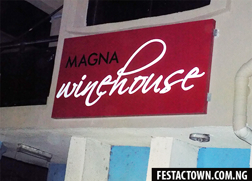magna-4
