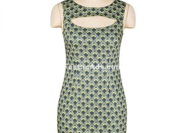 peaches clothing(dresses,tops,pants)